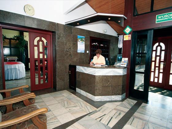 hotel_arkun_gl1