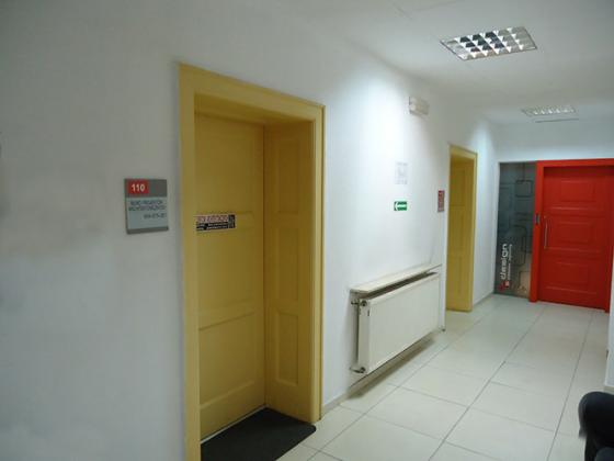 budynek8